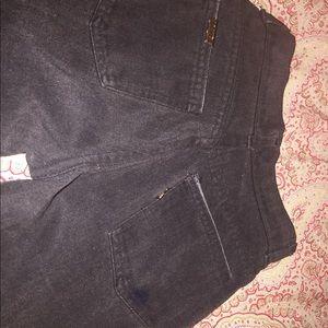 Levi's Jeans - Levi's Jean small waist